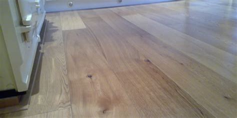 great benefits engineered flooring engineered
