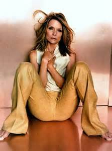 Songs About Michelle Pfeiffer » Home Design 2017