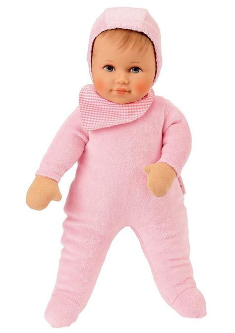 Puppen Käthe Kruse 3954 by Babypuppe K 228 The Kruse Bestseller Shop Alles Rund