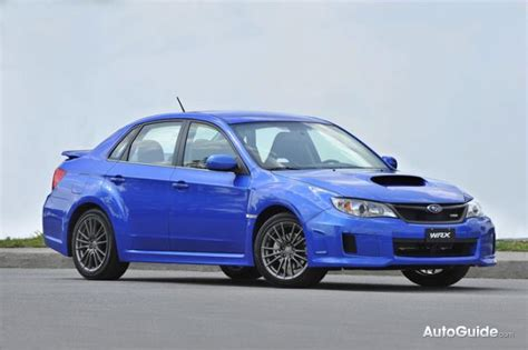 picture other 2012 subaru wrx 04