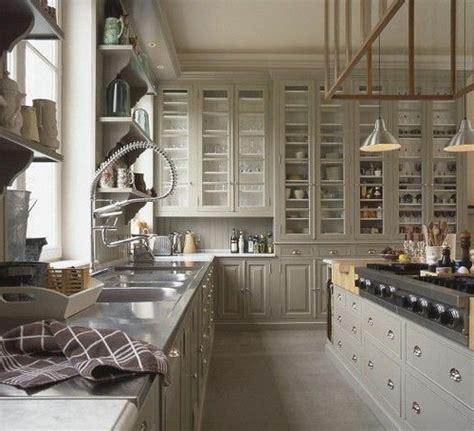 küche anrichte deko schlafzimmer