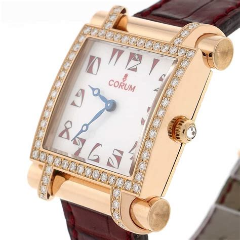 Sabun Deoonard Gold Gold Original Whitening Limited corum antika 18k gold original bezel white limited edition 055
