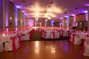 Banquette Halls by All About Banquet Companies With Image 183 Hoereoe