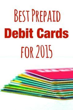 best prepaid debit card for college students budget money saving planning ideas on pay