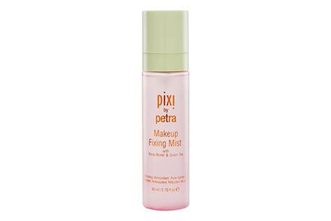 Pixi Makeup Fixing Mist Istimewa buy pixi makeup fixing mist philippines calyxta