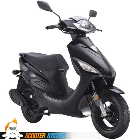 ride jump 50 guide d achat scooter 50