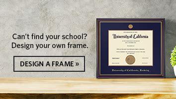 design your own diploma frame success frames frame design reviews