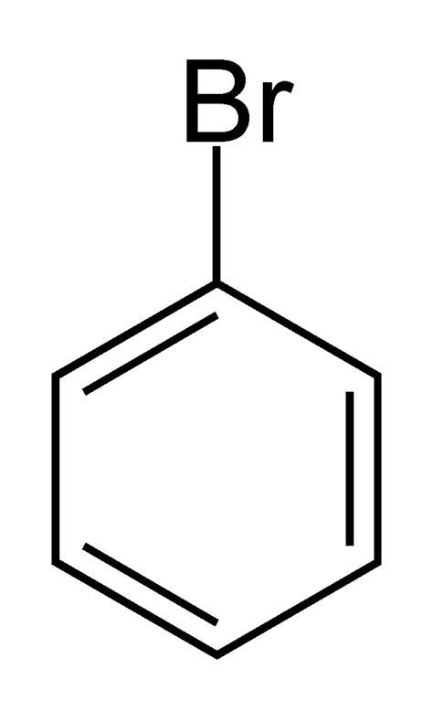 Bromobenzene Properties, Molecular Formula, Applications