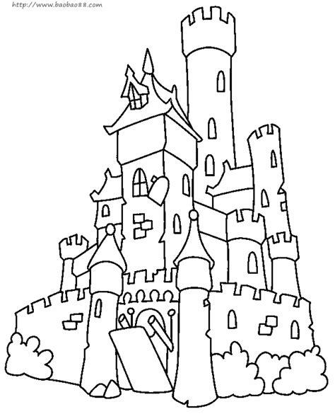 castle crasher people coloring pages coloring pages