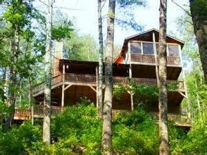 ruidoso nm cabins for sale website of kawubalm