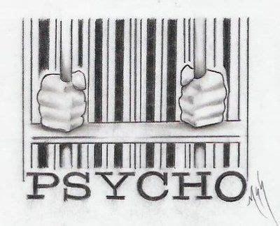 barcode tattoo read online 15 best barcode 條碼 images on pinterest tattoo ideas