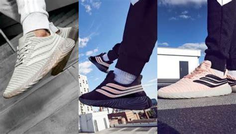 Harga Adidas Futurecraft 4d adidas running shoes 2018 malaysia style guru fashion