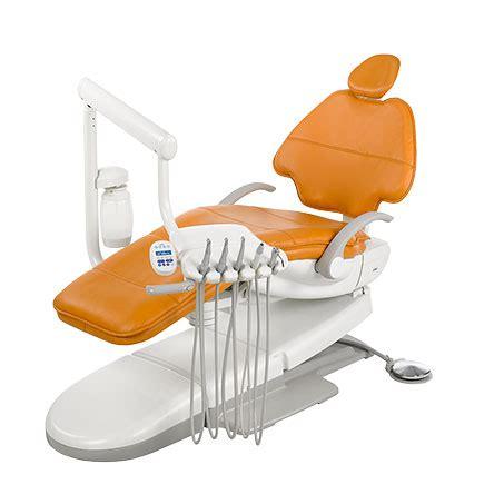 Adec Dental Chair - a dec 500 clark dental ltd