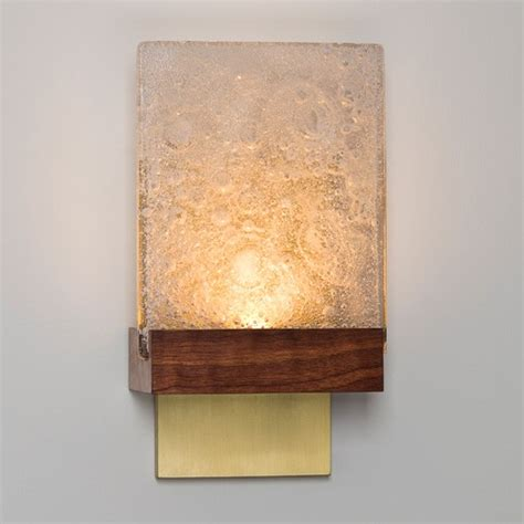 Best Wall Sconces Best Of 2015 Wall Sconces Design Necessities Lighting
