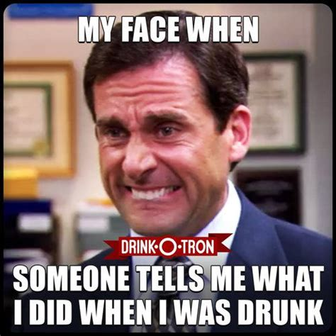 drunk memes   love  share sayingimagescom