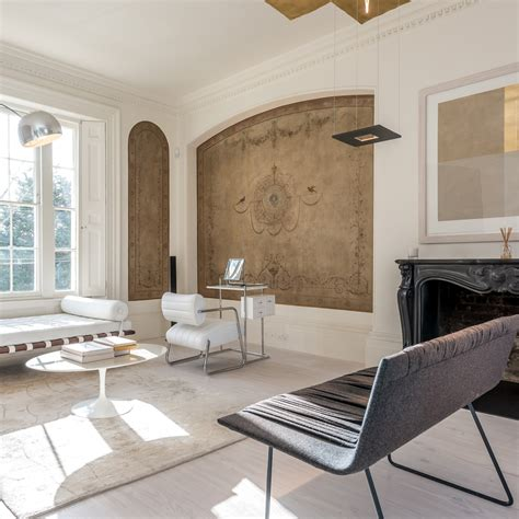take a snoop around this 163 4 25 million grade ii listed