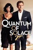 James Bond Quantum Of Solace Film Streaming Vf   t 233 l 233 charger quantum of solace ou voir en streaming