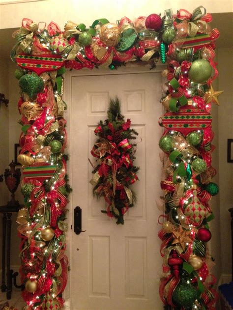 38 best images about christmas decorating 2013 on