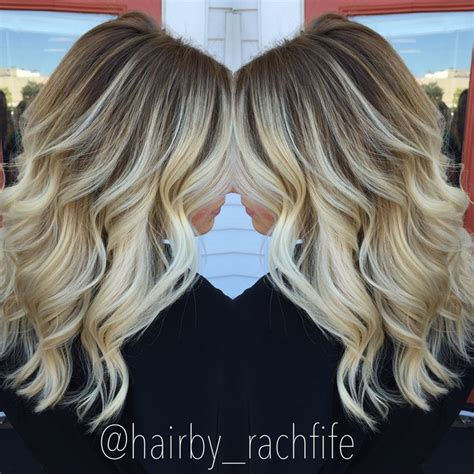 Light And Bright White Sf T1310 1 1236 best images about hair on hair ombre