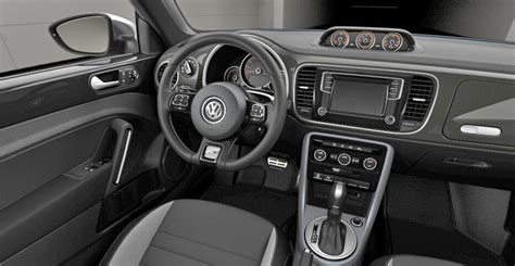 volante maggiolino listino volkswagen maggiolino cabriolet prezzo scheda