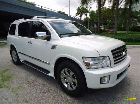 how cars run 2006 infiniti qx parental controls tuscan pearl 2006 infiniti qx 56 exterior photo 88621807 gtcarlot com