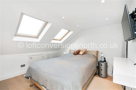Hip End Hip End Dormer Loft Conversion Loft Conversions