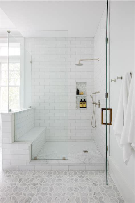 daniel island  images interior design portfolio