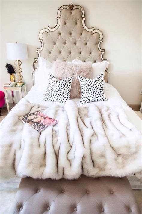 Faux Fur Home Decor by Winter Checklist How To Prepare Your Home For Winter Photos
