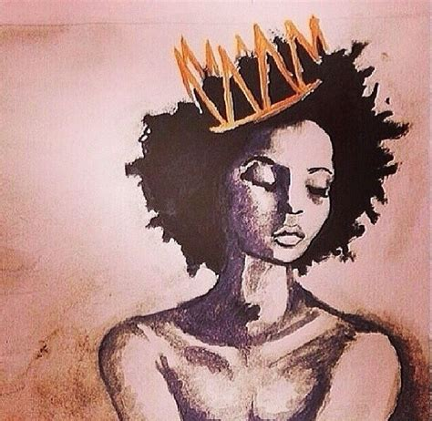 african queen tattoo tumblr best 25 african queen tattoo ideas on pinterest black