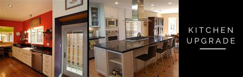kitchen upgrades kitchen remodeling on budget ideas between 1 000 and