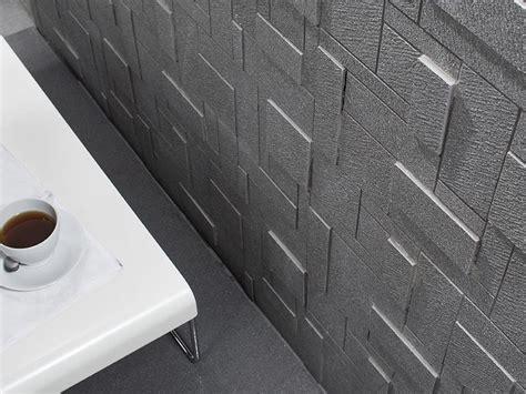 piastrelle caesar prezzi pavimento rivestimento in gres porcellanato absolute