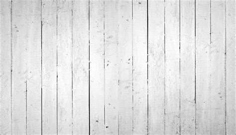 white wood flooring texture