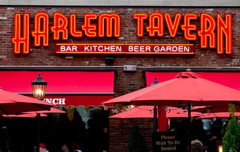 between harlem and heaven afro asian american cooking for big nights weeknights and every day books winter garden tavern bar restaurant livonia mi