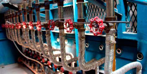 Plumbing Detroit by Grosse Pointe Plumbers Plumbers In Grosse Pointe