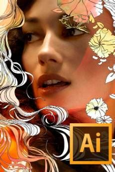 adobe illustrator cs6 release date adobe illustrator cs6 system requirements and adobe