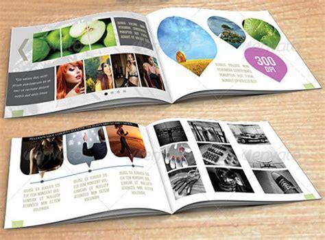 photo album layout inspiration 20 reliable photo albums design ideas tutorialchip