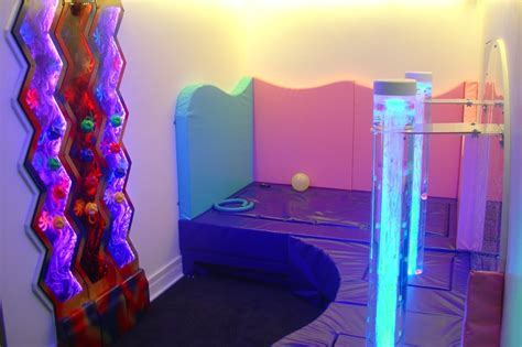 1000 images about sensory room space for madasun on patchwork designs autism