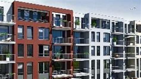 bauunternehmen in bremen eine neue achse f 252 r findorff weser wohnbau errichtet zwei