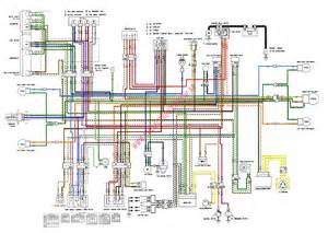 atv engine diagram get free image about wiring get free image about wiring diagram