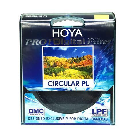 Filter Cpl Hoya Pro1 72mm 7daysdeals hoya pro1 digital 72mm cpl circular