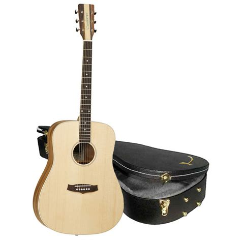 Tuner Nashville by Disc Tanglewood Nashville Tnd Dreadnought Acoustic Gratis