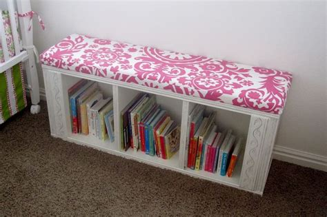 low bookshelf bench 1000 ideas about bookcase bench on pinterest low