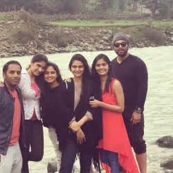 allu arjun and family allu arjun family photos stylish star wife sneha reddy