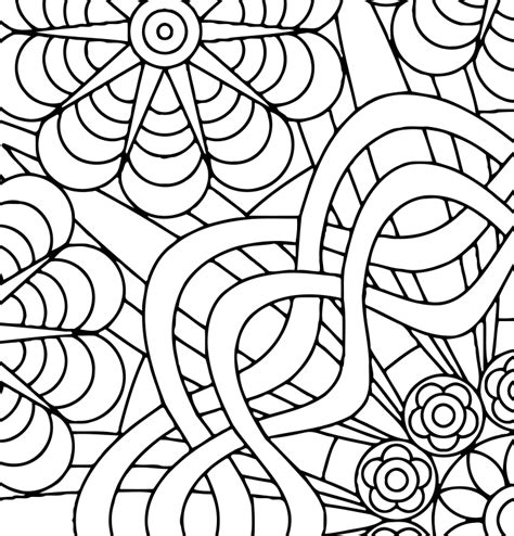 hippie coloring pages free coloring pages of hippie power