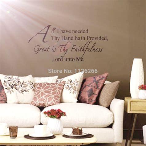 christian home decor wholesale christian home decor wholesale resin wholesale christian