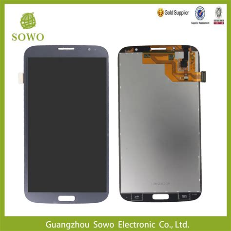 Softcase 3d Original Apple Iphone 4g 4s Original wholesale lcd screen for samsung galaxy mega 6 3 i9200