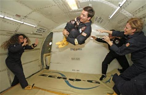 room with no gravity weightlessness simulation microgravity simulation models weightlessness