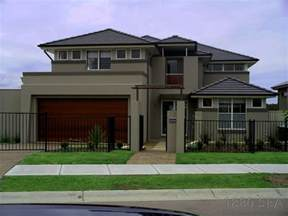 best exterior paint colors exterior home color planner home home plans ideas picture