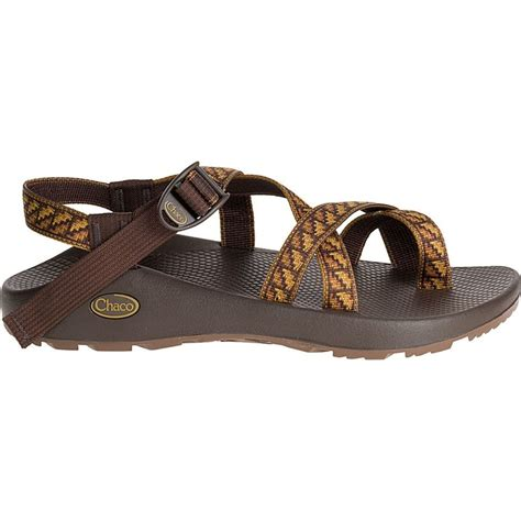 discount chaco sandals chaco z 2 classic sandal s steep cheap