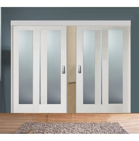 cheap sliding door room dividers 25 best ideas about sliding room dividers on